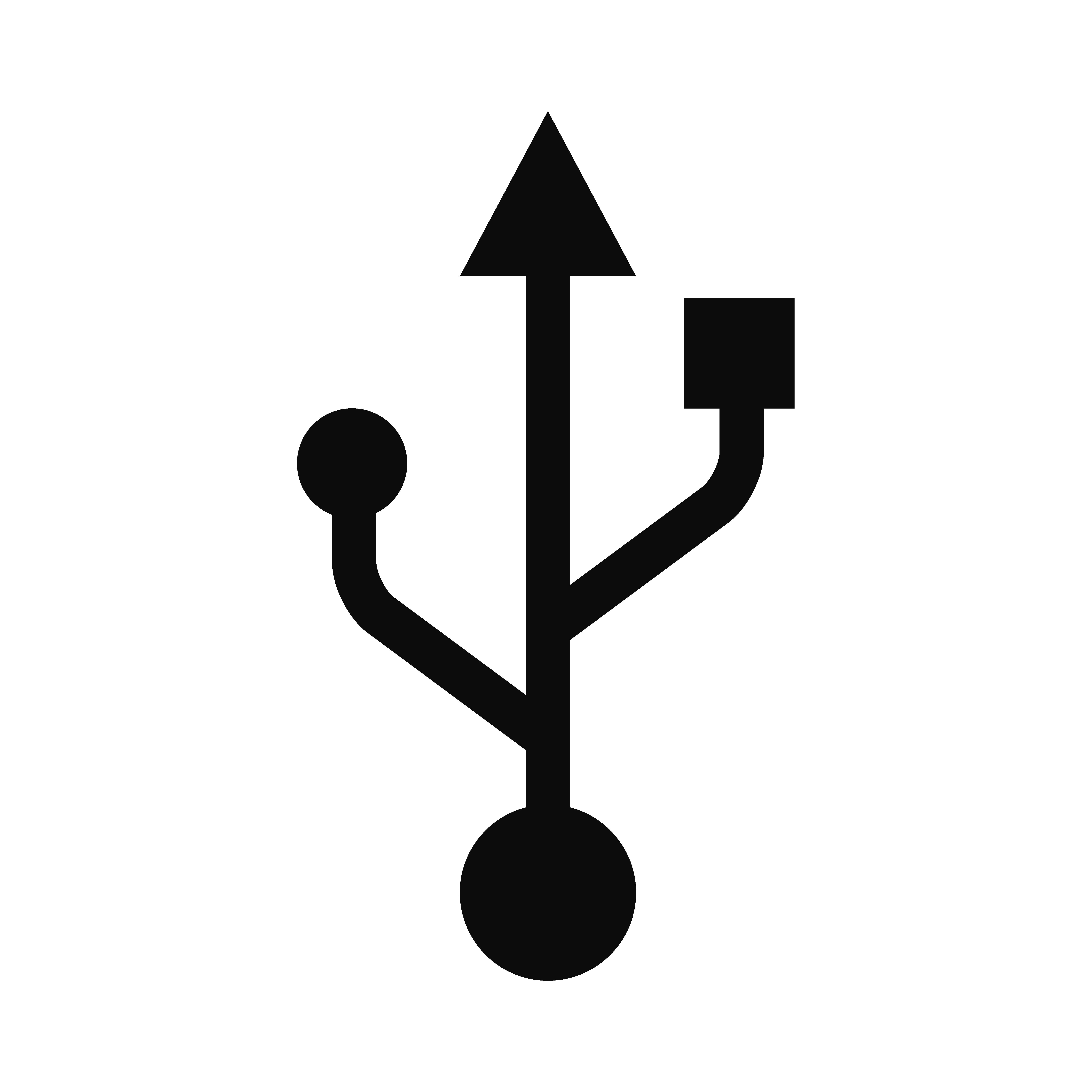 5 Common Computer Symbols Explained