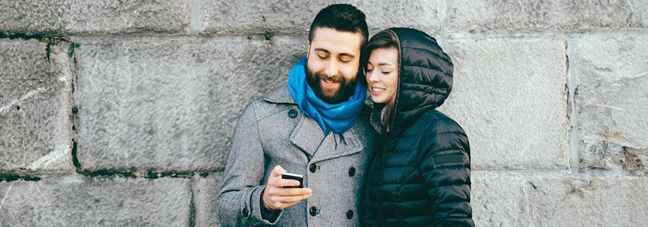 roaming mobile phone settings