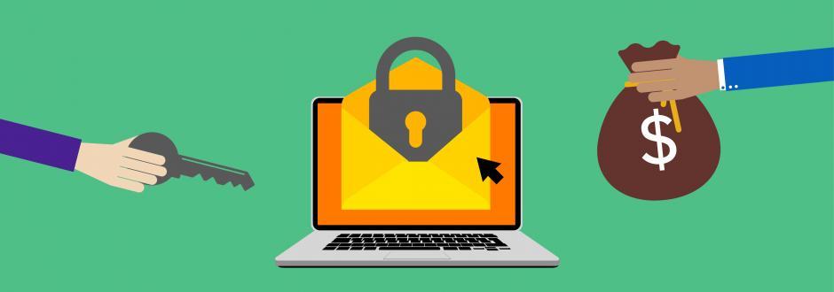 Orange offre une protection contre le malware