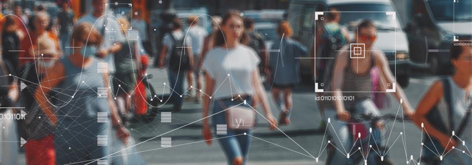 Data-analyse: 4 voorbeelden