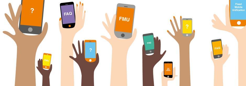 FMU-HR