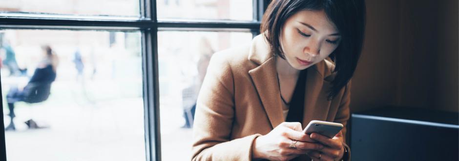 Mobiel en vast in één abonnement