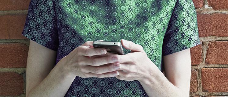 4 tips om uw smartphone te beveiligen