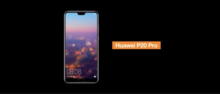 Huawei P20 Pro_747x320