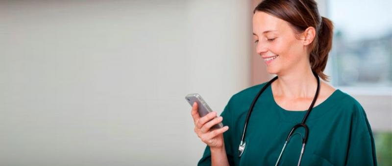 digitalisation_santé
