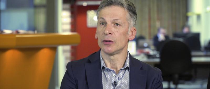 Video over Orange Fab en start-ups