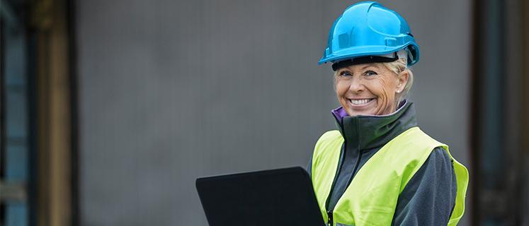 transformeer uw bedrijf met mobiele technologie