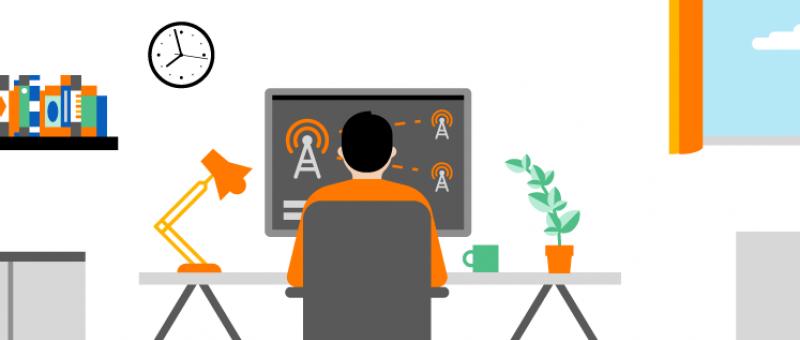 Analyseer uw VPN-verkeer