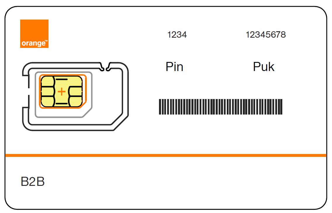 fr support appareils et cartes sim tout sur le code pinpuk
